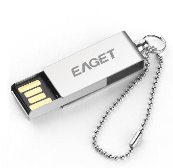 EAGET-CM981.png